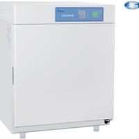二氧化碳培养箱,BPN-80CH(UV)价格/报价