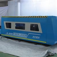 珠海仙锯切割机厂家1000w光纤激光切割机