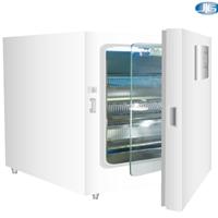 小规格BPN-40CRH二氧化碳培养箱