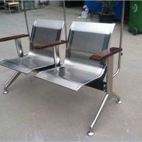 供应输液椅厂家、医院输液椅厂家