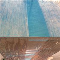 优质高品质/深圳6063-T6铝板_氧化性极好