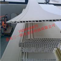 实体工厂供应竹木纤维600毫米无缝板