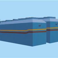 供应卫生院诊所医疗污水处理设备