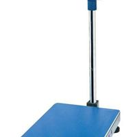 供应60公斤精度1g电子台秤