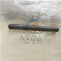 供应铽镝铁合金Terfenol-D棒材