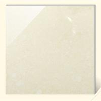 抛光砖釉面砖微晶石玻化砖客厅厨卫瓷砖