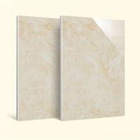 小天鹅瓷砖供应抛光砖釉面砖微晶石地砖