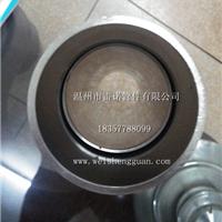 康定海水设施用卫生级不锈钢管价格规格单
