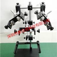 XCY-SR-3D-01机器视觉