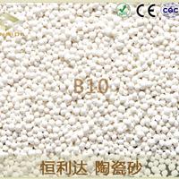 供应陶瓷砂/深圳陶瓷砂/东莞陶瓷砂