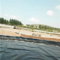低价销售耐老化糙面HDPE土工膜 量大优惠