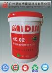 供应K11防水涂料 k11高弹柔韧性防水涂料