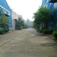 济南胜豪机械设备有限公司