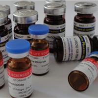 盐酸麻黄碱 50-98-6