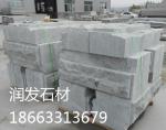 五莲县润发石材有限公司