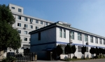 宁波博维思机电科技有限公司