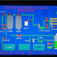 供全自动纯净水设备生产线