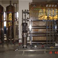 供应纯净水设备  纯净水设备厂家