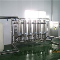 供应净化水设备  工业净化水设备厂家