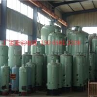 供应小型环保立式蒸汽锅炉