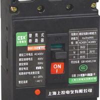 SKM1(CM1)ϵ���ܿǶ�·��