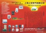 上海上控电气有限公司