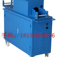 专注于钢管喷漆机开发设计生产销售技术咨询