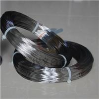 供应波导丝及其产品特性