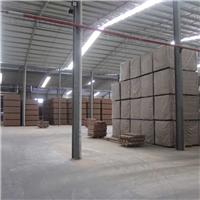 移门厂,专用密度板,直销广西东源密度板