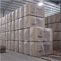 厂家直销CARB东源密度板、中纤板