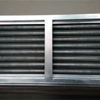 内蒙古创达热管节能设备有限公司
