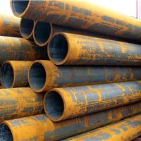 常年库存16mn钢管*超低价格现货