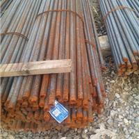 供应40Cr圆钢