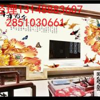 供应蒙娜丽莎陶瓷背景墙打印机厂家直销