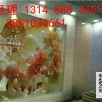 供应微晶复合工艺瓷砖背景墙打印机制作成本