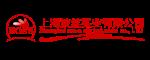上海波丝实业有限公司