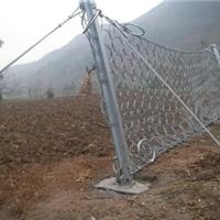 供应云南被动边坡防护网价格