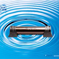 2016年净水器生产厂家招代理商加盟