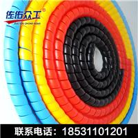 HPS-38空调管保护套 塑料保护套 耐磨防晒