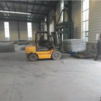 供应河北优质格宾网石笼网厂家