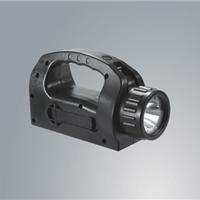 供应手提式强光巡检工作灯IW5500/BH