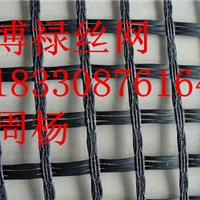 供应安平县玻璃纤维土工格栅