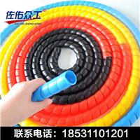 液压螺旋护套-机械设备【专用】抗老化