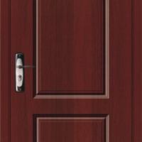 直销 强化门 生态门 烤漆门 套装门 木门