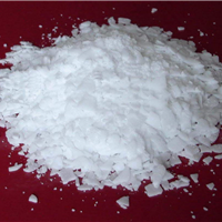 供应氯乙酸钠价格氯乙酸钠生产厂家