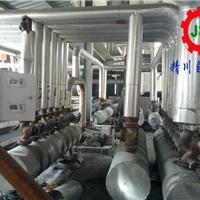 测压缩空气专用涡街流量计/压缩空气流量计
