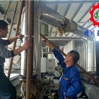 测量锅炉蒸汽专用蒸汽流量计/涡街流量计