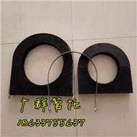 空调木托销售//防腐木托、保冷管托批发