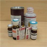 表-桉叶油醇 15051-81-7