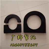 厂家生产木哈夫//大量供应空调木托